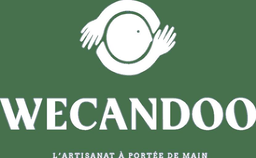 WECANDOO-NEW-LOGO