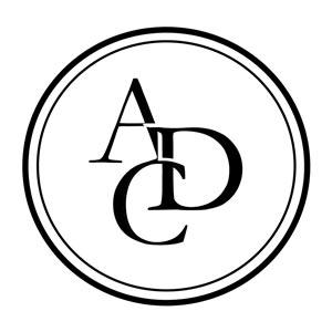 logo-adc